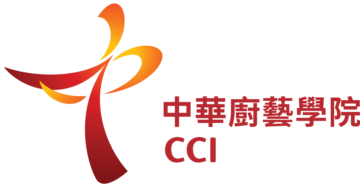 Chinese Culinary Institute (CCI)