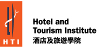 Hotel and Tourism Institute (HTI)