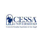 CESSA Universidad